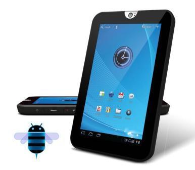 Toshiba Thrive 7 Tablet