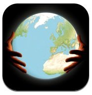World In The Hands