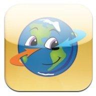 SmyleSafe: Web Filtering Software