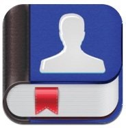 Social Diary - Automated Journal for Facebook and Twitter