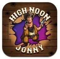 High Noon Jonny