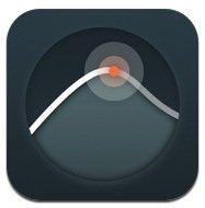 Locate - A GPS App For Explorers