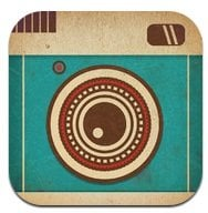 Vintique Review – Turn your newly snapped photographs into beautiful time-washed images with this app