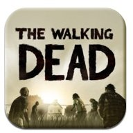 Walking Dead: The Game Review – A legendary title, with a legendary price tag