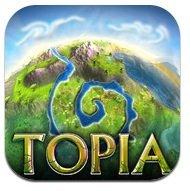 Topia Review – Build your own utopia
