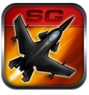 Sky Gamblers: Air Supremacy – Review