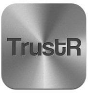 TrustR
