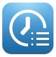 ATracker - Daily Task Tracking