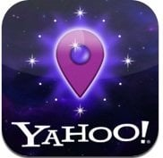 Yahoo! Time Traveler