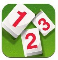 Mahjong 123