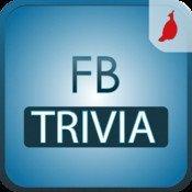 FB-Trivia