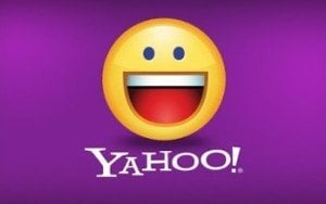 Yahoo Messenger APK Android Download
