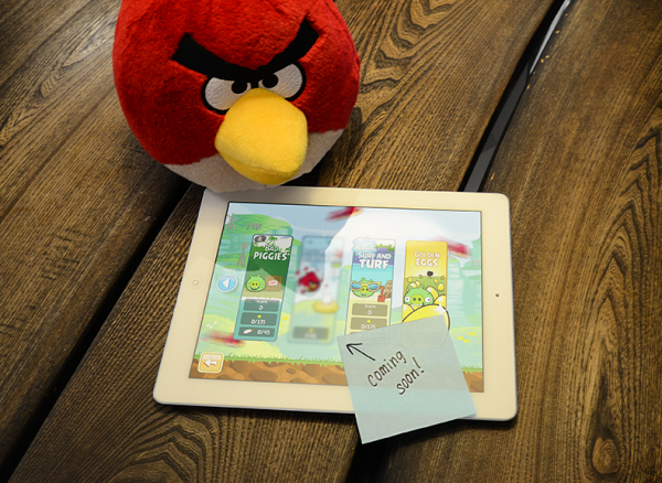 angry-birds-update