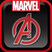 Avengers Alliance Review – A Disappointment