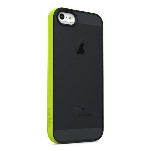 belkin-case-cover-iphone-5-s