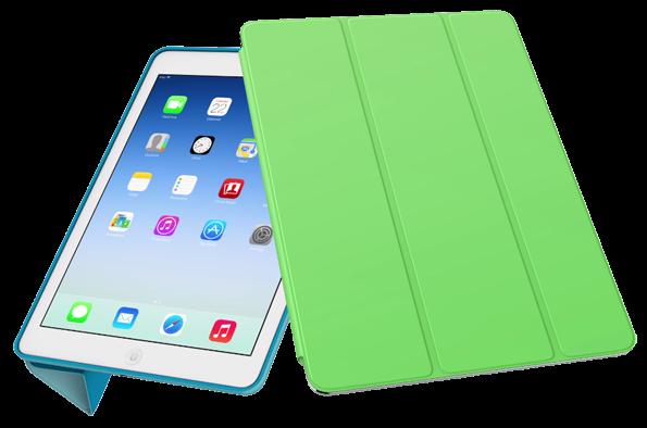 best-ipad-air-cases