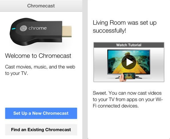 chromecast-ios-app