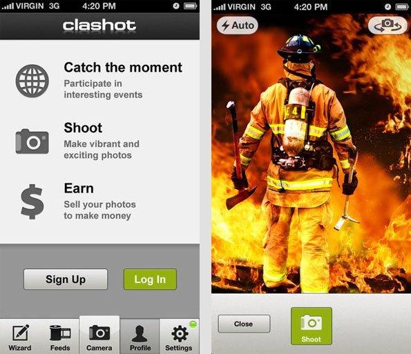 clashot-app