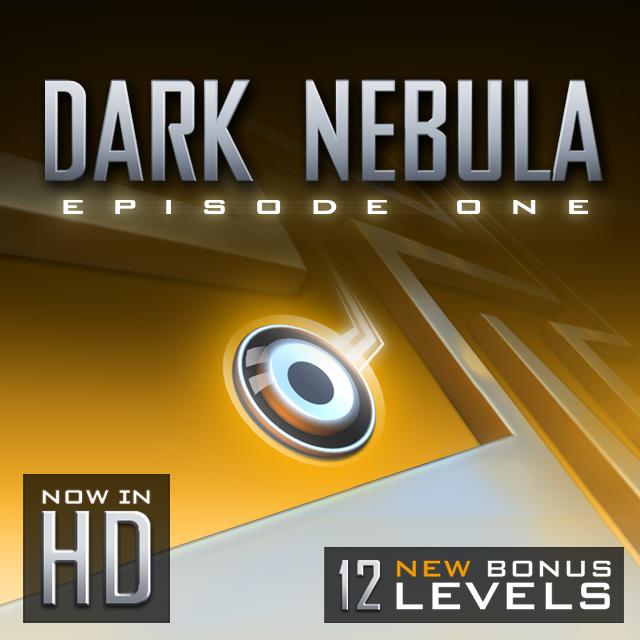 dark-nebula-hd-ipad