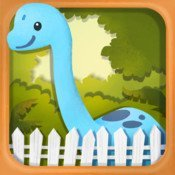 Dinorama Review – Theme Park Tycoon Junior meets Jurassic Park