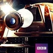 Doctor Who: Eyestalk