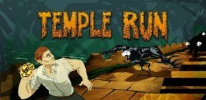 Download Temple Run