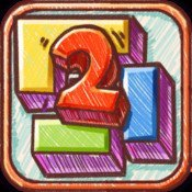 Doodle Fit 2: Around the World Review – Tetris meets jigsaw puzzles