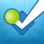 Foursquare Review – Stalker Bait