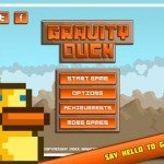 Gravity Duck - Review