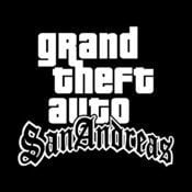 Grand Theft Auto: San Andreas Review – Everything was rendered beautifully