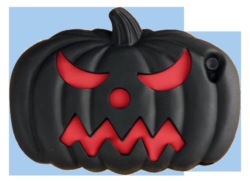 halloween-best-iphone-cases-2013