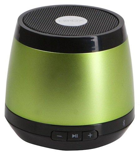 hmdx-bluetooth-speaker