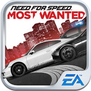 Need for Speed Most Wanted Review – Do you dare to be the Most Wanted in town?