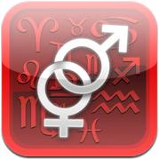 iHeroscope - the hottest horoscope ever