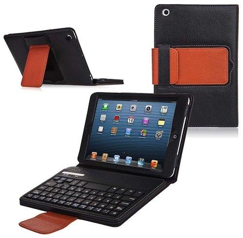 ionic-bluetooth-keyboard-ipad-air-case