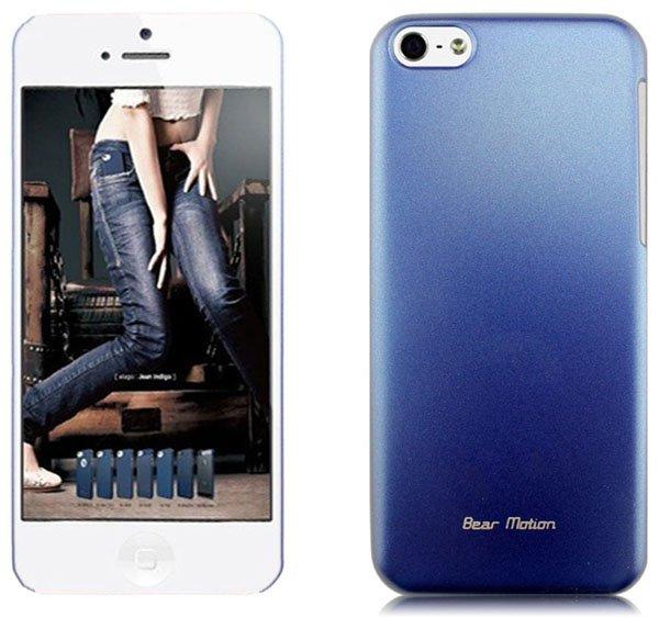 iphone-5c-case_02