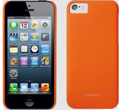 iphone-5c-case_03