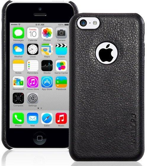 iphone-5c-case_04