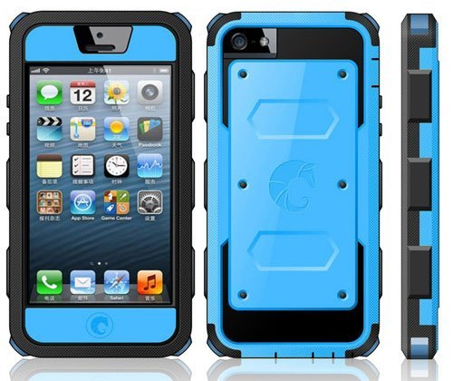 best iphone 5c cases the best iphone 5c cases what s on iphone 2798