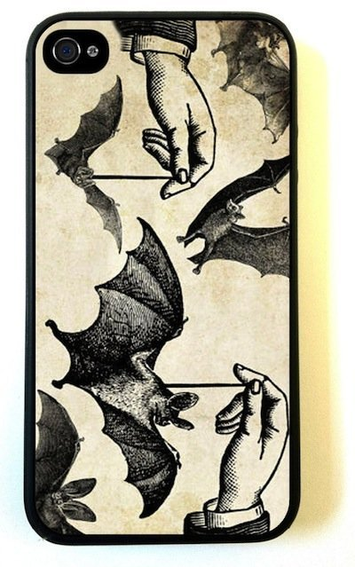 iphone-halloween-case-3