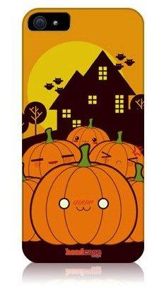 iphone-halloween-case-4.1