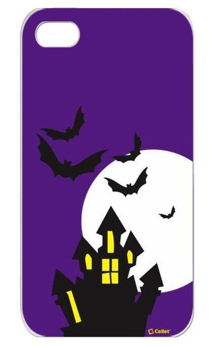 iphone-halloween-case-5