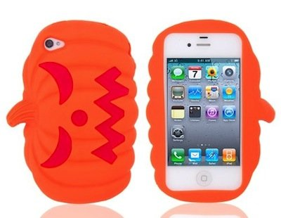 iphone-halloween-case-6