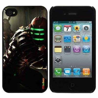 iphone-halloween-case-7