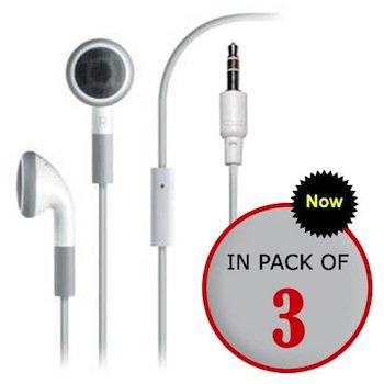 iphone-headphones