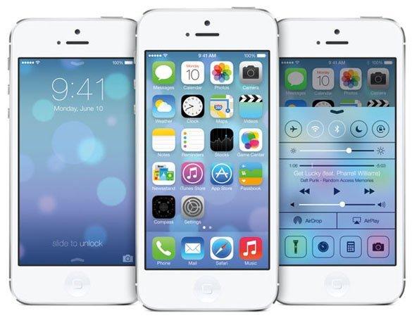 iphone-ios-7