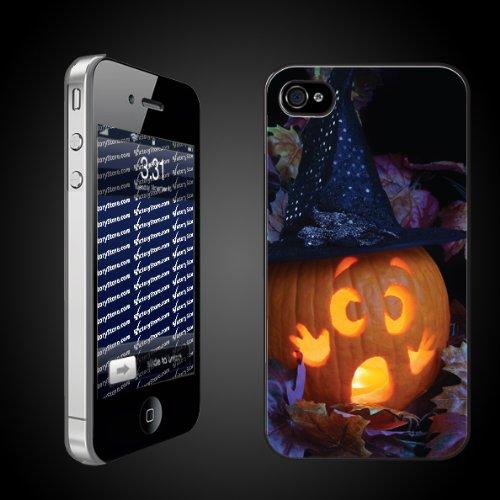 iphone-pumpkin
