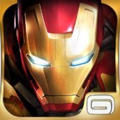 Iron Man 3 – The Official Game – Review – Tony Stark is Back
