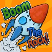 Boom the Rock