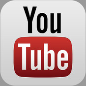 YouTube – Review